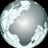 internet un reseau icone 5031 96