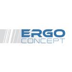 ErgoConcept