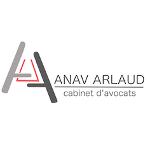 Anav-Arlaud Avocats