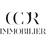 CCDR Immobilier