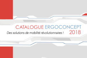 UNE CATALOGUE def